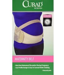 maternity belt medline curad maternity belt sizes 4 to 14 medium theshopville