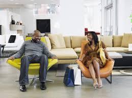 Shopping Ideas by Money Saving Ideas For Furniture Shopping John L Scott Bend