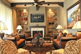 Home Interior Pictures Value Regency Interior Design Family Room Decorating Ideas Traditional