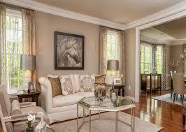 Karen Renee Interior Design Inc Model Home Merchandising - Model homes interiors