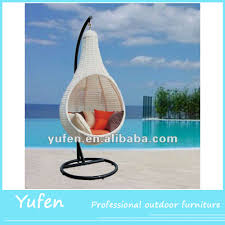 Swing Lounge Chair Outdoor Swing Lounge Outdoor Swing Lounge Suppliers And