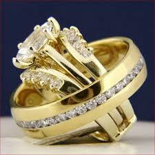wedding rings sets his and hers for cheap all about wedding ring sets his and hers wedding rings band