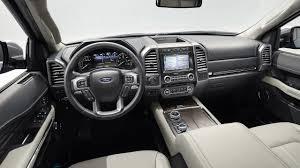 Ford Escape Interior - 2018 ford escape interior colors inspiration rbservis com