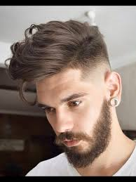 haircut sle men hair cut and style for man elegant haircut styles for men how to