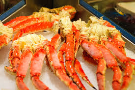how to re heat cooked crab in a microwave livestrong com