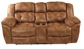 Leather Loveseats Furniture Loveseats Walmart Loveseat With Console Leather