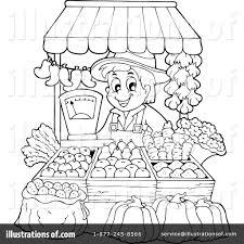 margarita clipart black and white fruit market clipart black and white clipartsgram com