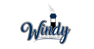 windy chimney stop chimney odors and fireplace smells