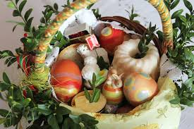 easter facts trivia uncategorized easter facts easy trivia and fun eastern district