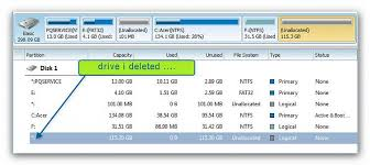 format hard disk bootmgr missing i accidentally formatted my hard disk drive solved windows 7