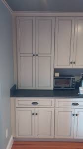 custom kitchen cabinets scituate ma south shore cabinet