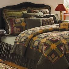 American Duvet Covers Native American Bedding U0026 American Indian Beds Sets Quilts