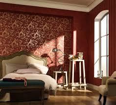 Schlafzimmer Komplett Barock Haus Renovierung Mit Modernem Innenarchitektur Schönes