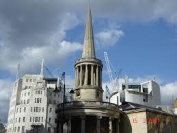 Regent Homes Floor Plans by London United Kingdom Europe Atameo