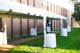 tent rentals toronto higgins event rentals