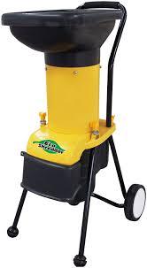 Best Home Shredder by Amazon Com Eco Shredder Es1600 14 Amp Electric Chipper