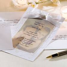 wilton wedding invitations the two of us wedding invitation kit wilton