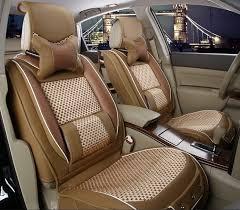 honda crv seat covers 2013 aliexpress com buy high quality special seat covers for skoda
