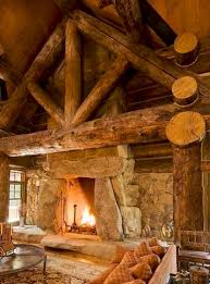85 farmhouse style fireplace ideas farmhouse style hearths and