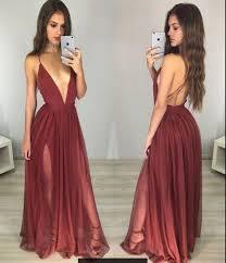 best 25 prom dresses miami ideas on pinterest ball dresses