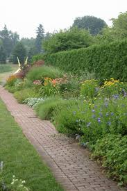 Botanical Gardens In Ohio by 14 Best Maumee Oh Hometown Images On Pinterest Toledo Ohio