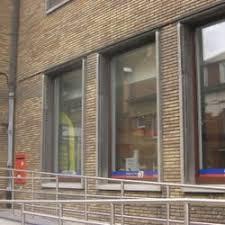 bureau de poste evere la poste bureau de poste chaussée d haecht 1030 schaerbeek