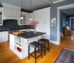 san francisco paint colors for blue bedroom contemporary with