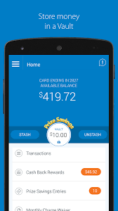 walmart moneycard android apps on google play