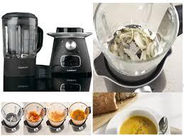 blender cuisine cuisinart ssb 1 hotcold blender soup sauce drinks 3768790