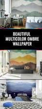 Best 25 Wallpaper Feature Walls by Mural Walls Stunning Self Stick Wall Murals Best 25 Walls Ideas