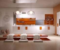 Kitchen Interior Designs  Clever Design Ideas Interior Kitchen - Home kitchen interior design