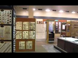 Kitchen Faucets Kansas City Plumbing Fixtures Kitchens U0026 Baths By Briggs Kansas City Youtube