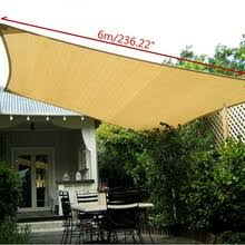 Silver Top Awnings Free Shipping On Awnings In Shade Garden Supplies And More On