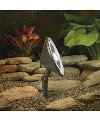 kichler led lights led landscape lighting reviews home design ideas and pictures