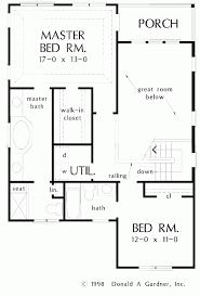 3 bedroom home floor plans 3 bedroom bungalow floor plan pdf centerfordemocracy org