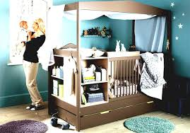 Baby Boy Nursery Decor by Baby Nursery Decor Modern Decorating Room Baby Boy Nursery Ideas