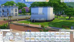 how to build a victorian house the sims 4 tutorial how to build a decent home