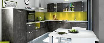 cuisiniste salle de bain cuisiniste salle de bain trendy fabrication et pose de mobilier