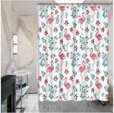 Shower Curtain Sale Discount Cute Shower Curtains 2017 Cute Bathroom Shower Curtains