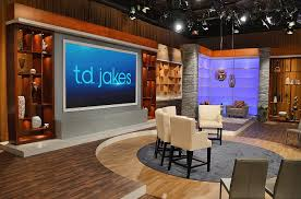 Home Design Tv Shows 2016 by T D Jakes U0027 Creates Layered Textural Look Newscaststudio