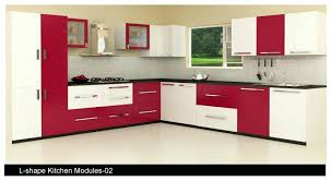 ready to install kitchen cabinets in india ready kitchen cabinets