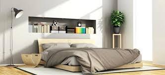 de quelle couleur peindre sa chambre de quelle couleur peindre une chambre 2 couleurs dans une chambre