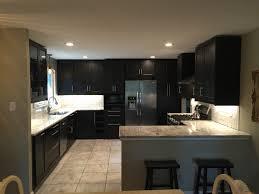 ikea kitchen cabinet reviews kitchen decoration