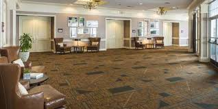 Wedding Venues Durham Nc Doubletree Research Triangle Park Weddings