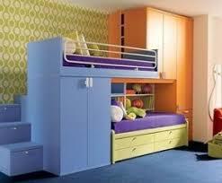 loft bed with storage steps foter