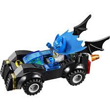 batman car lego lego juniors batman u0026 superman vs lex luthor building set 10724