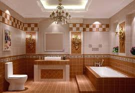 free 3d bathroom design software 3d bathroom design littleplanet me