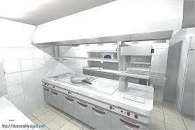 vente materiel cuisine professionnel vente cuisine occasion vente de mataeacriel de cuisine beau