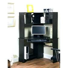 Walmart Home Office Furniture Computer Desks At Walmart Eatsafe Co