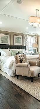 sophisticated bedroom ideas sophisticated bedroom ideas hermelin me